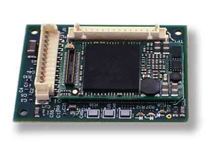 SLA-1500-OEM