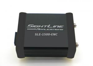 SLA-1500-ENC